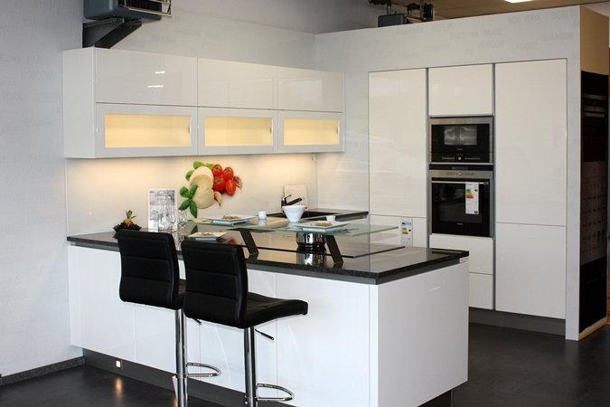 Küchen Abverkauf Ausstellungsküchen ~ Abverkauf Ausstellungsküchen  Musterküchen  aus Kleve & Sonsbeck