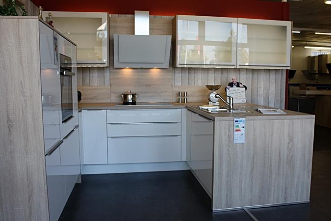 nobilia küchen magnolia hochglanz | artvsm.com - Magnolia Hochglanz Küche